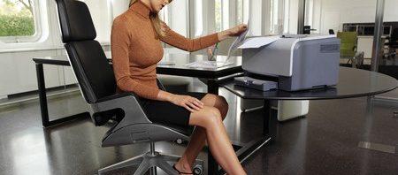 assistenza e vendita fotocopiatori milano