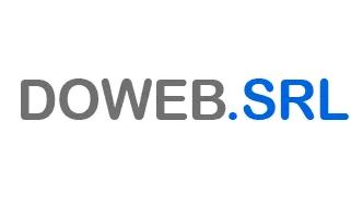 web-agency-verona
