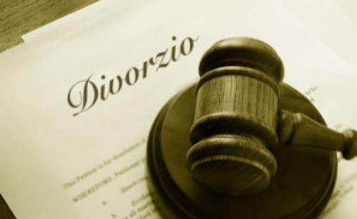 5 modi di comunicare durante un divorzio